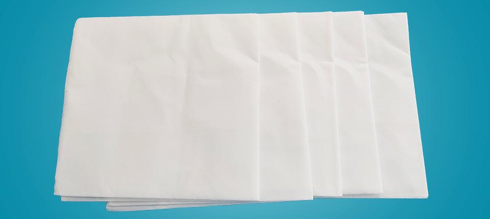 医用棉纱垫